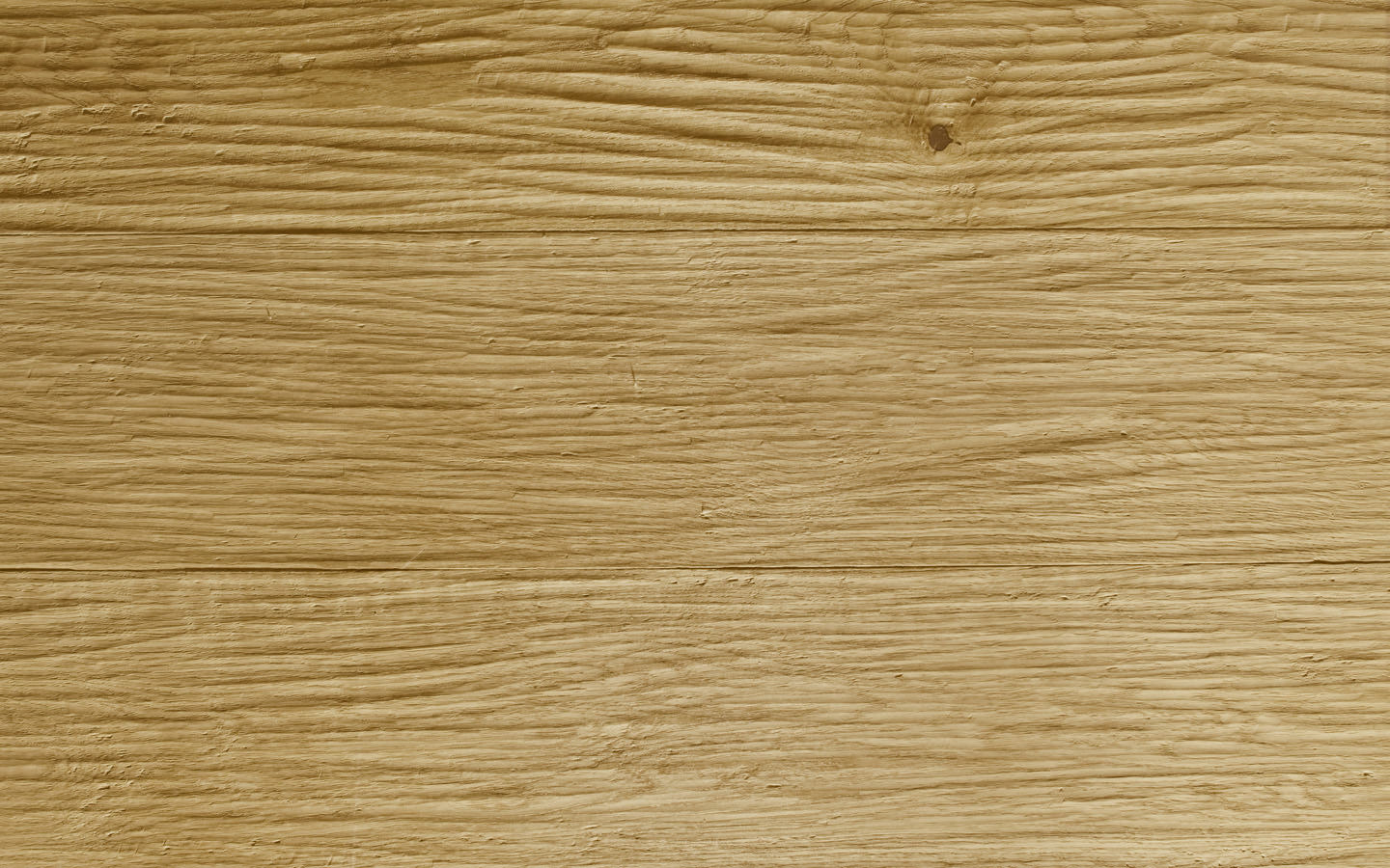 Château by adler - Oak Blanc standard hand scrapped natural oiled - 19 x 180-350 x 1800-5000 mm