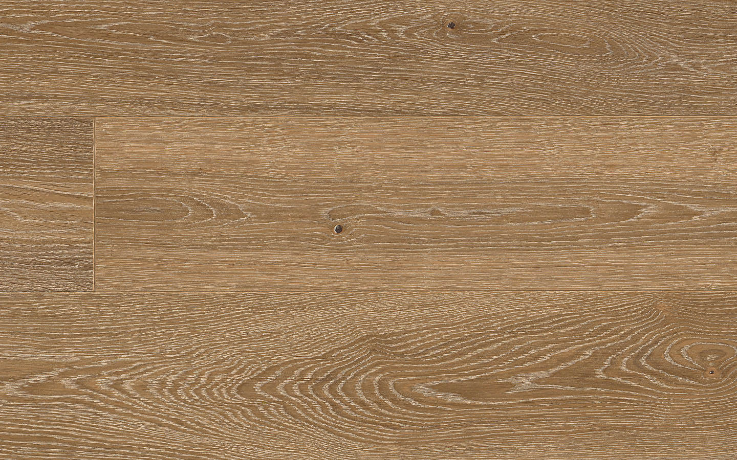 Château by adler - Oak Bordeaux standard wire brushed color oiled - 19 x 180-350 x 1800-5000 mm