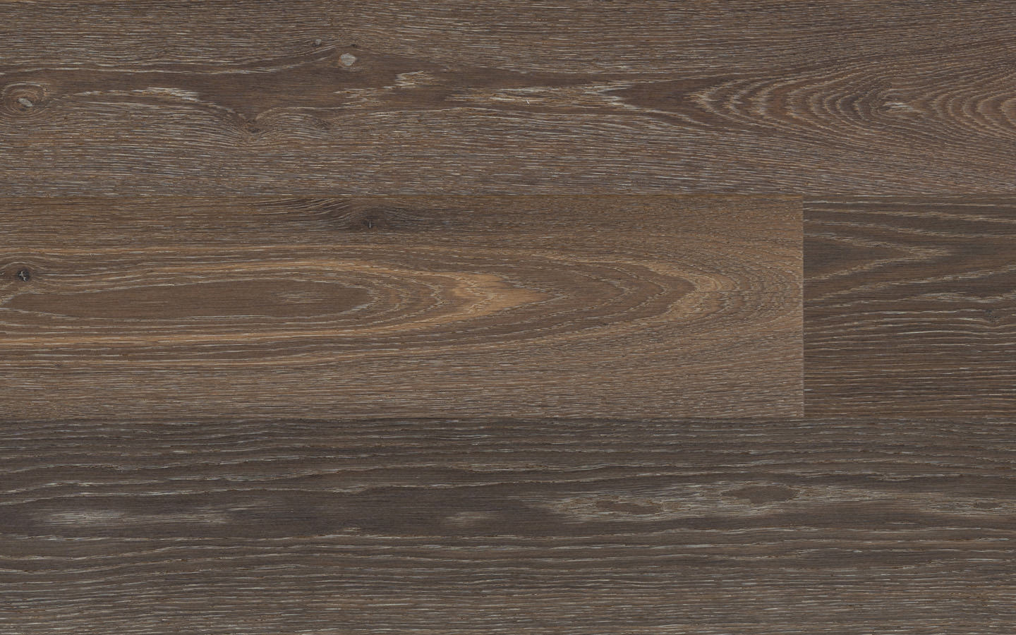 Château by adler - Oak Bretagne standard wire brushed color oiled - 19 x 180-350 x 1800-5000 mm