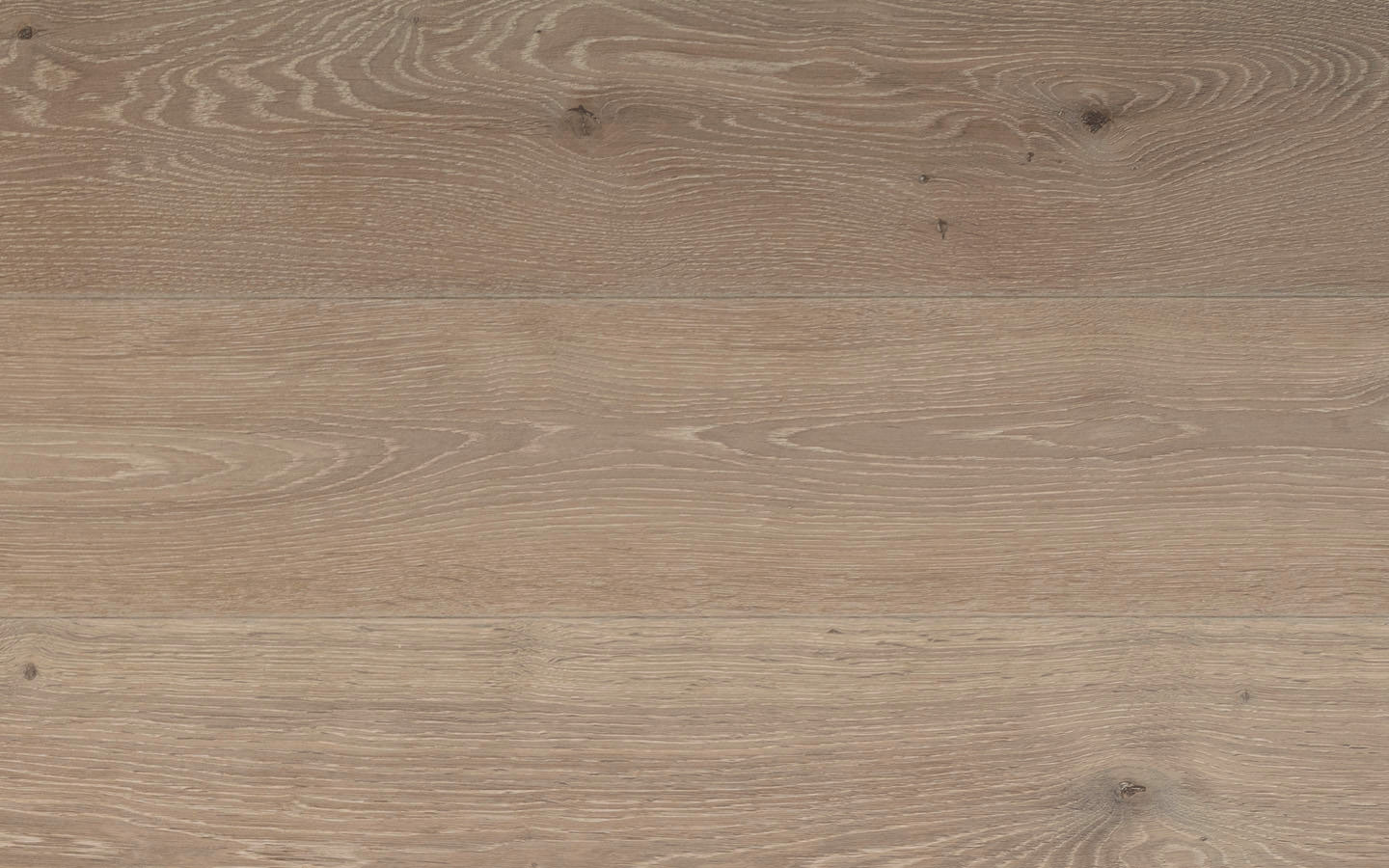 Château by adler - Oak Nizza standard wire brushed color oiled - 19 x 180-350 x 1800-5000 mm