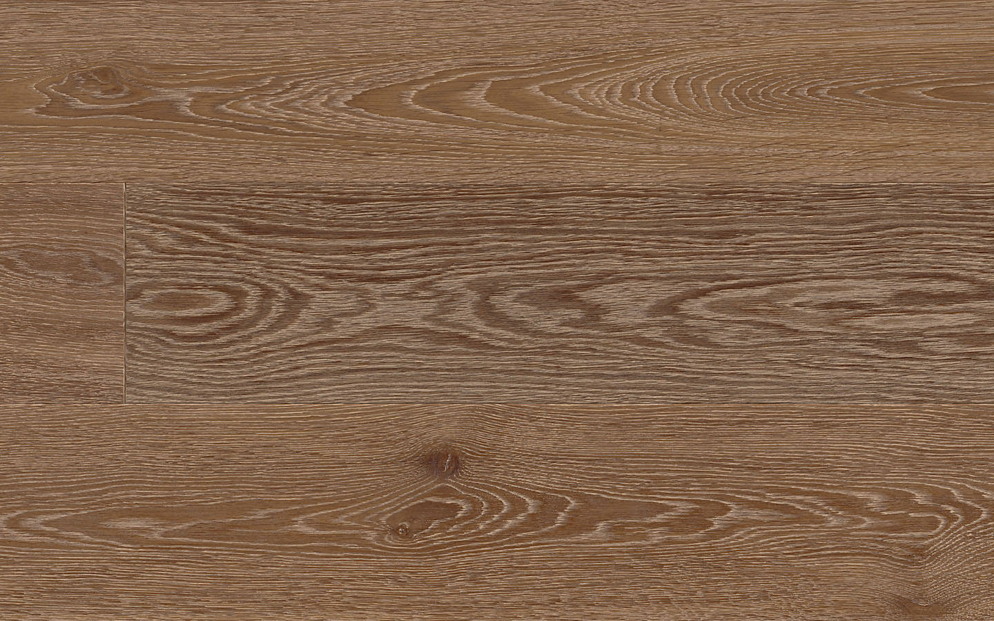 Château by adler - Oak Paris standard wire brushed color oiled - 19 x 180-350 x 1800-5000 mm