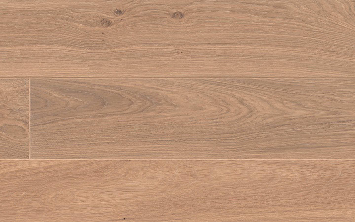 Château by adler - Oak Provence standard wire brushed color oiled - 19 x 180-350 x 1800-5000 mm