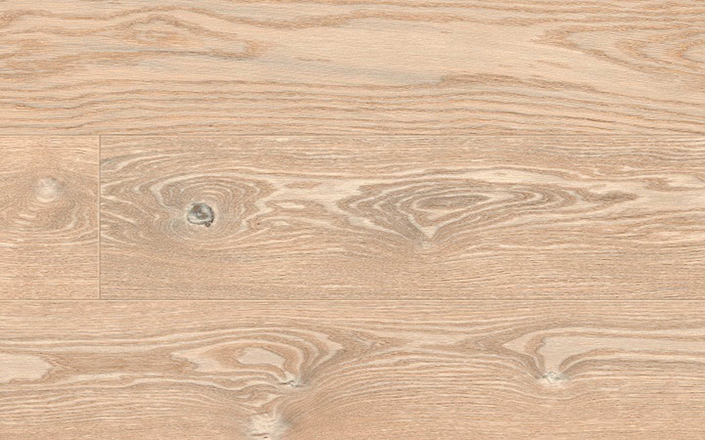 Château by adler - Oak Versailles standard wire brushed color oiled - 19 x 180-350 x 1800-5000 mm