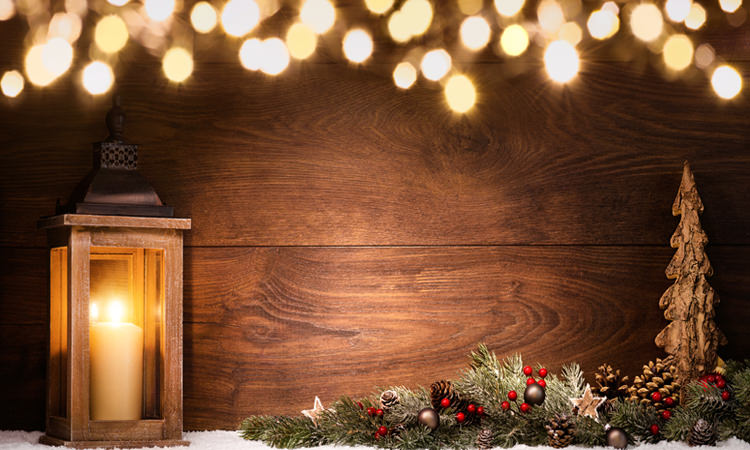 schlossdielen echtholzdielen in eiche usw vom hersteller ch teau by adler. Black Bedroom Furniture Sets. Home Design Ideas