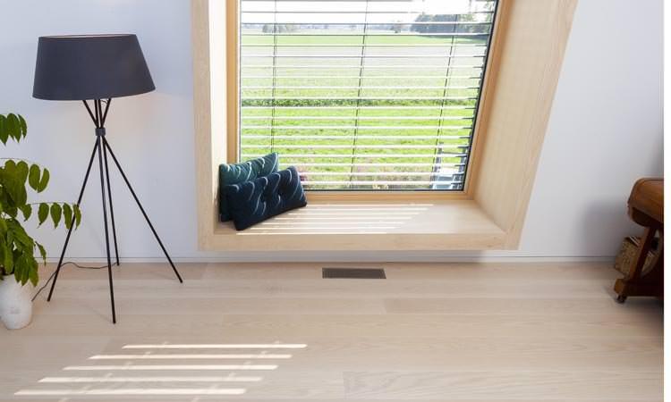 gemutliches zuhause dielenboden, schlossdielen & echtholzdielen vom hersteller - château by adler, Design ideen