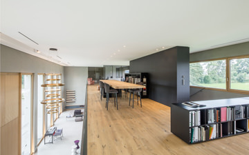 hotel catering ch teau by adler. Black Bedroom Furniture Sets. Home Design Ideas
